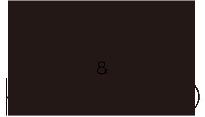 フォトウェディング・前撮り ドレス&和装プラン