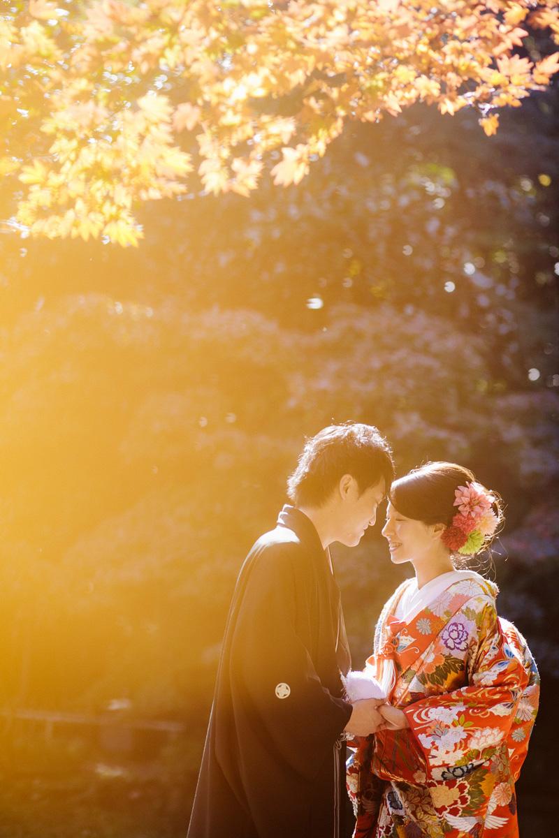 gal_ikeda_041
