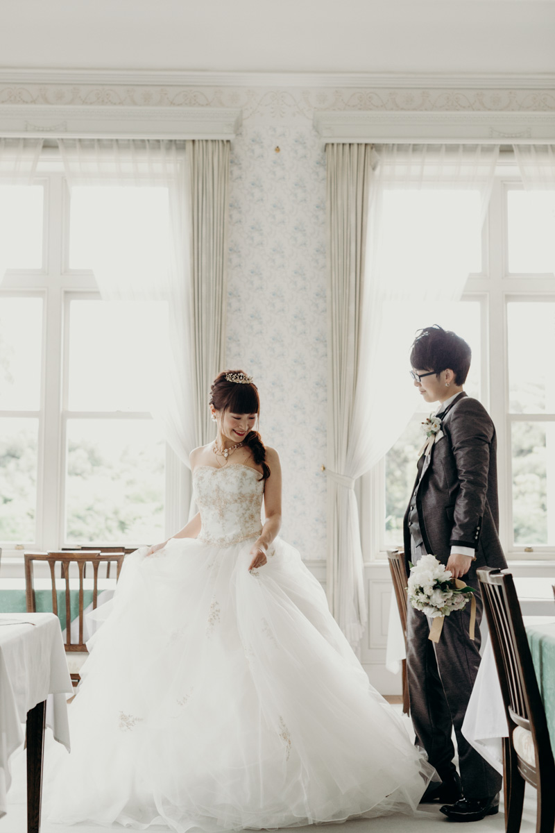 gal_ikeda_052