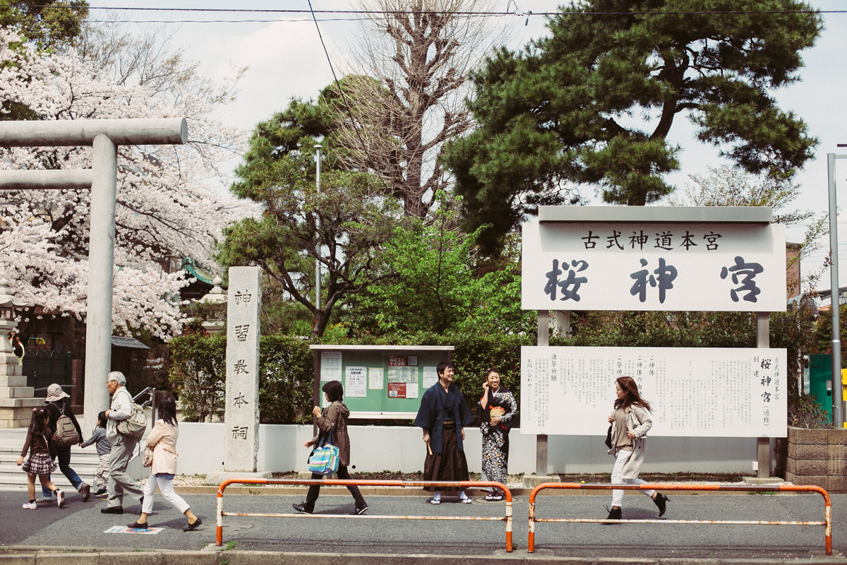 img_portfolio_ikeda_043