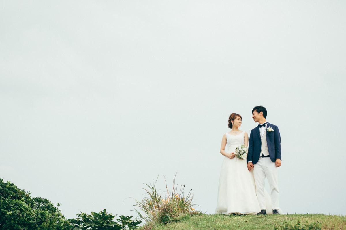 img_portfolio_ikeda_104 2