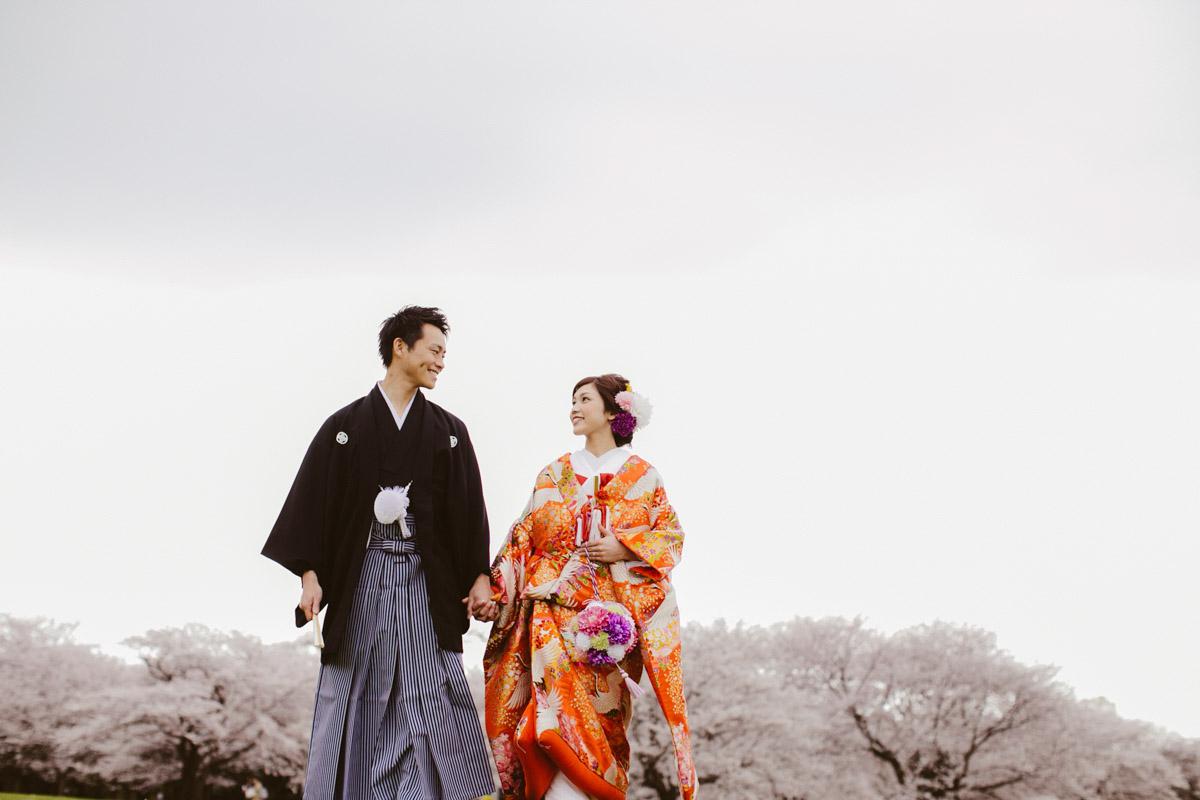 img_portfolio_ikeda_147