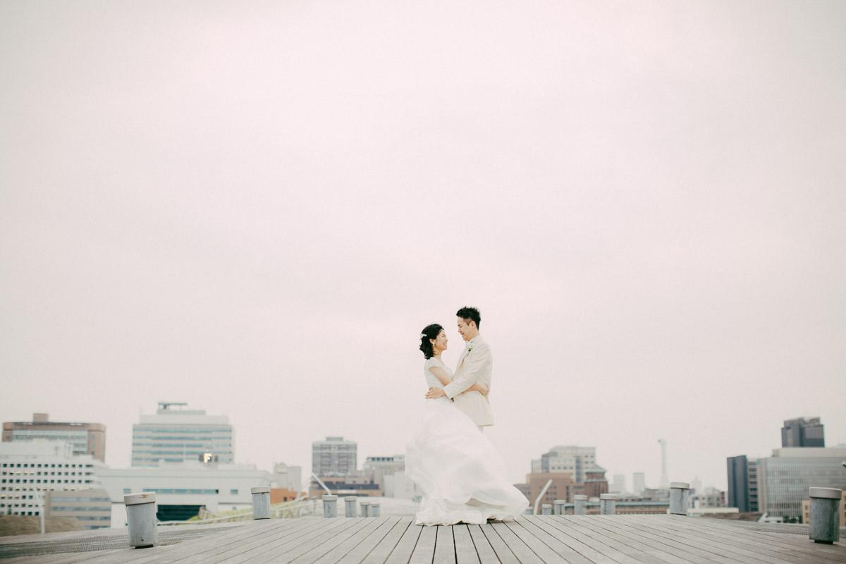 img_portfolio_ikeda_211