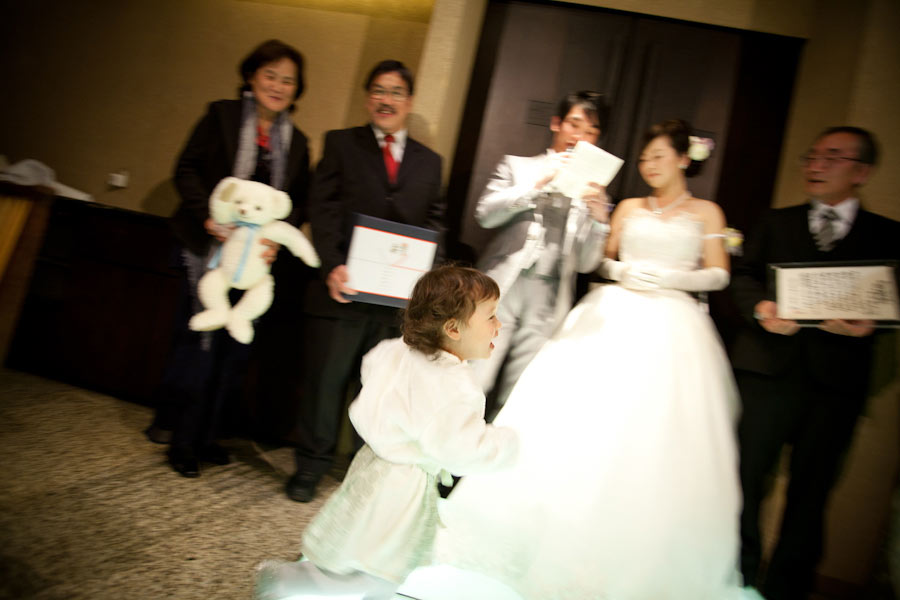 g-img088結婚式当日スナップ