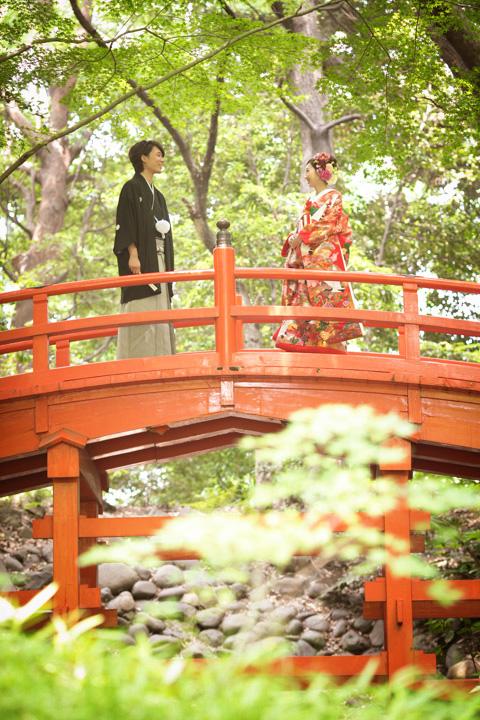 koishikawa_photowedding011