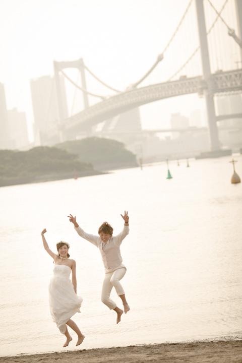 odaiba_photowedding041
