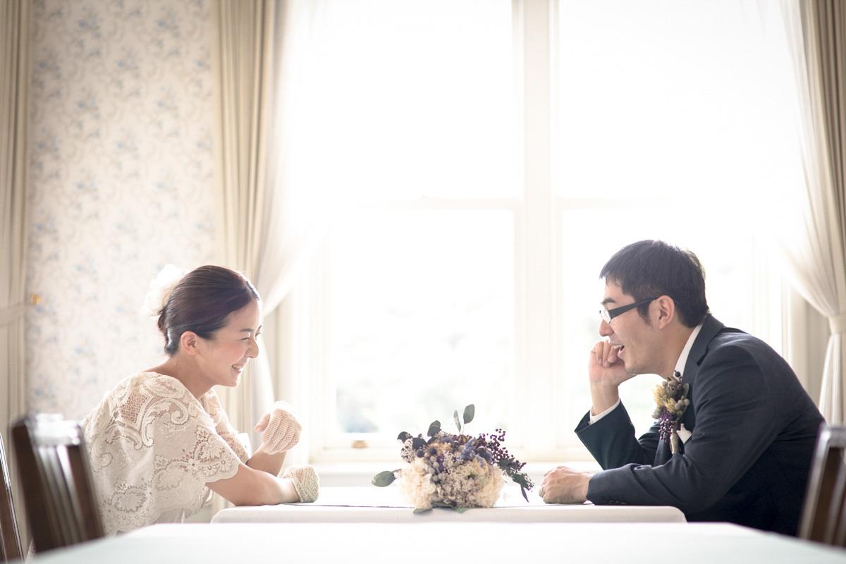 photowedding_kyufurukawatei018