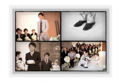 スクリーンショット 2014-02-08 13.51.24