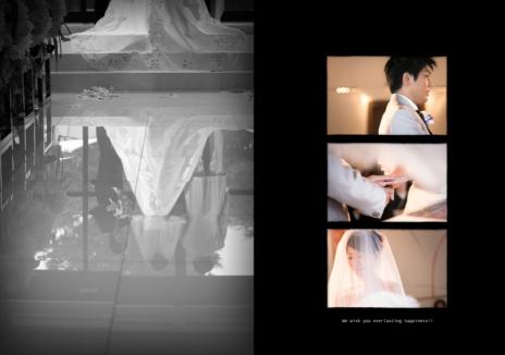 スクリーンショット 2014-02-08 13.51.38