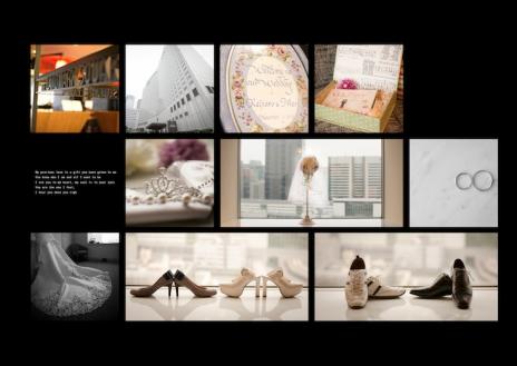 スクリーンショット 2014-02-08 13.50.20
