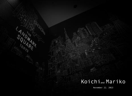 スクリーンショット 2014-02-08 14.04.36