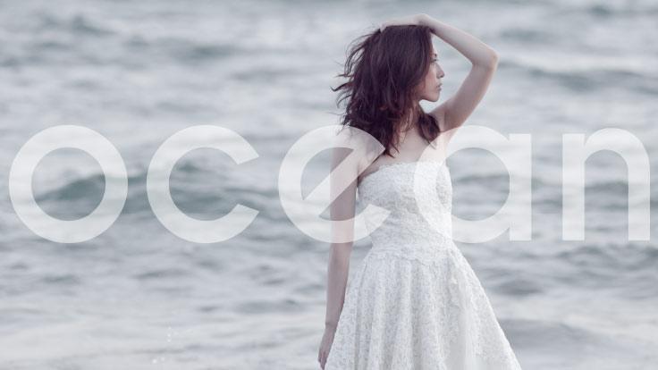 bn_top_slider_ocean