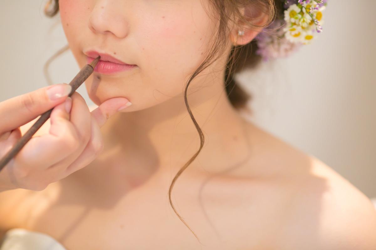 gal_misaki_036