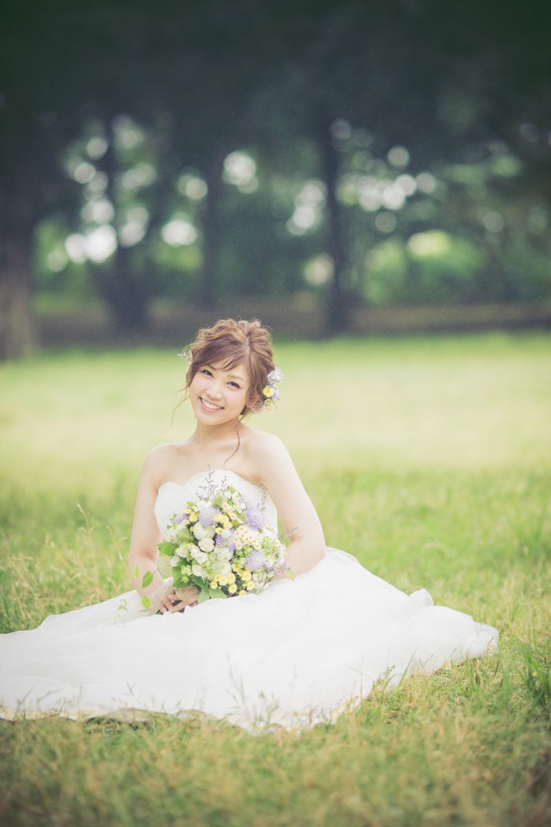 gal_misaki_038