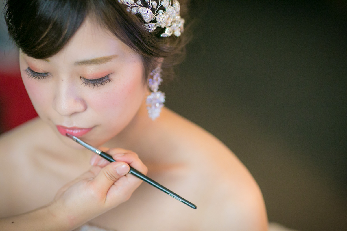 gal_misaki_063