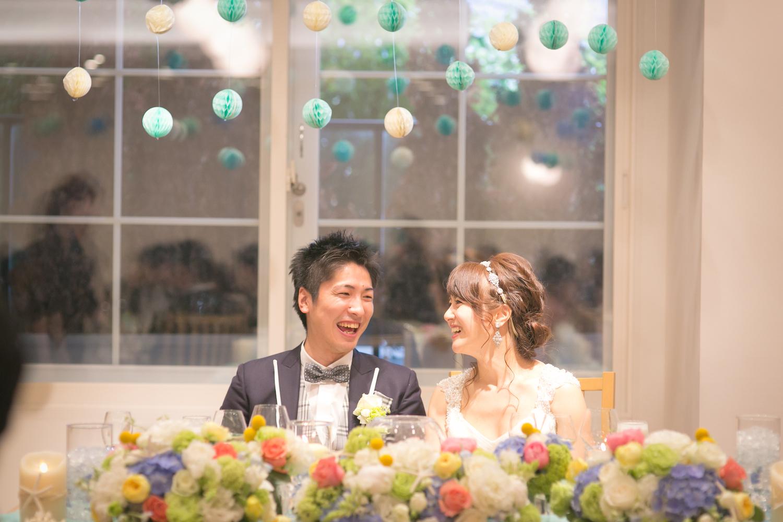 計画性が重要! 結婚式の資金相場と節約のポイントは?