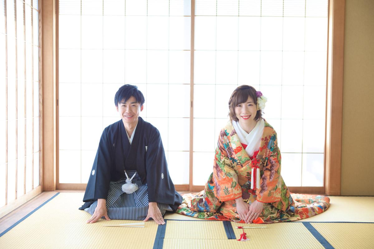 img_portfolio_hatano_192 (1)