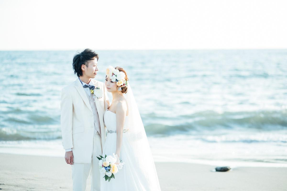 img_portfolio_ishikawa_089