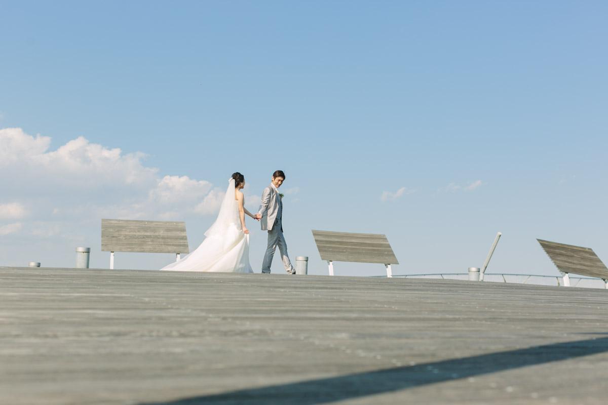 img_portfolio_ishikawa_103