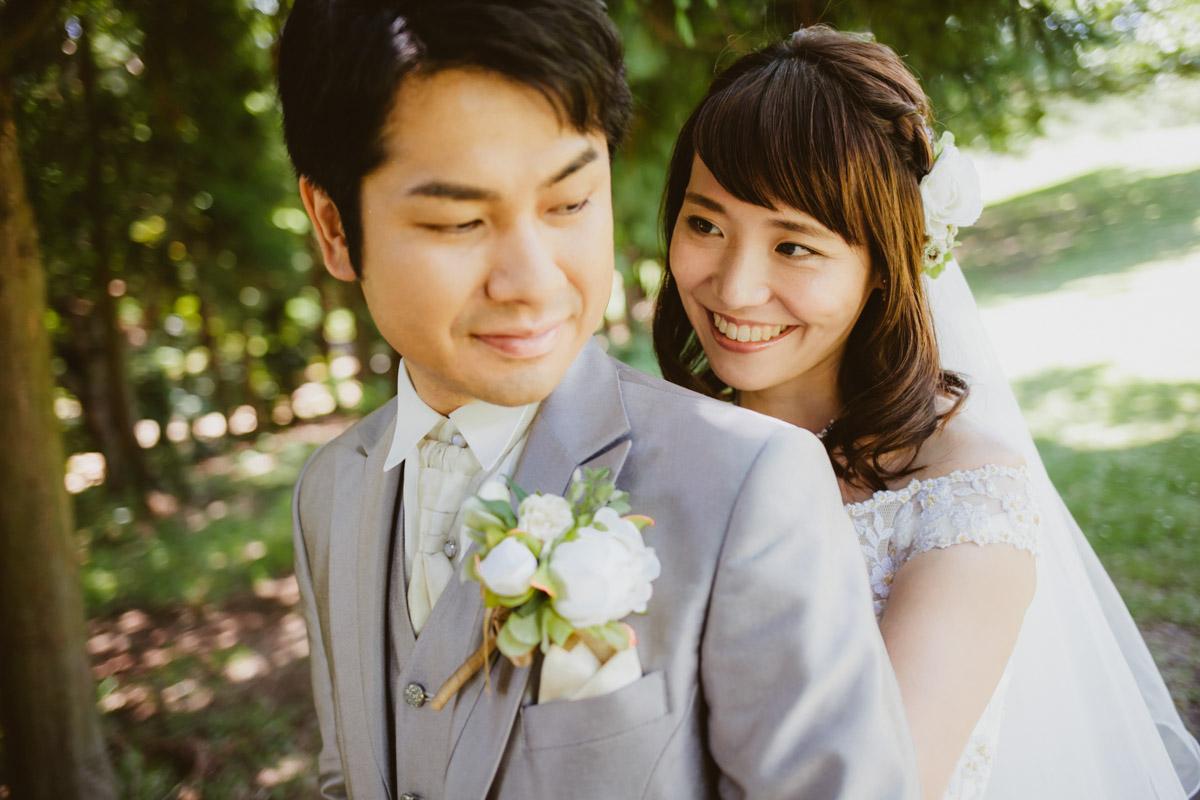 img_portfolio_ishikawa_114