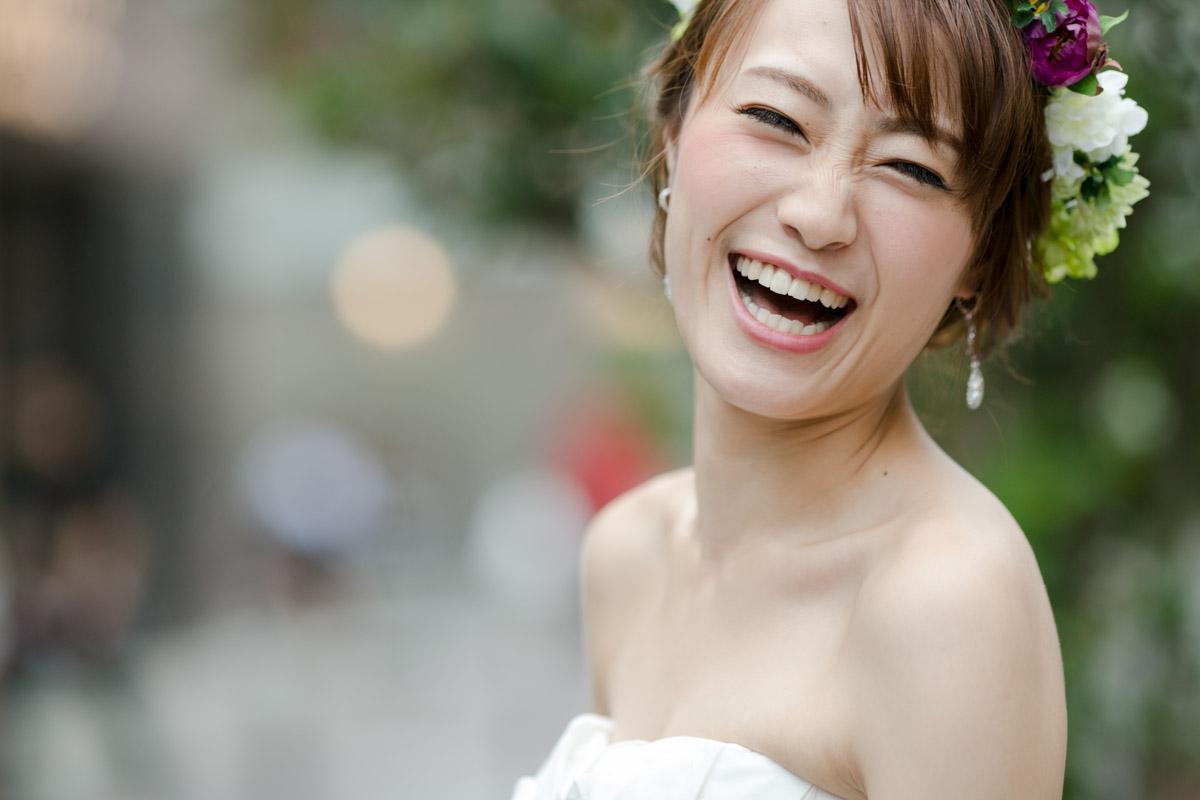 img_portfolio_kazama_160926_suzuki_yoshikawa_237_016