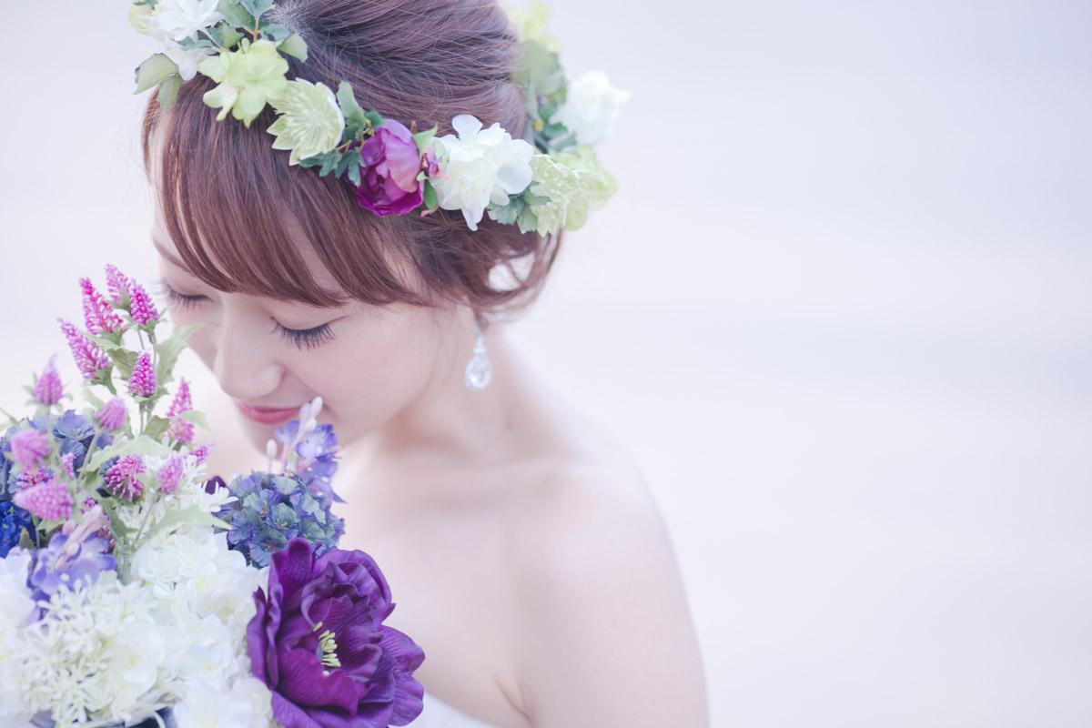 img_portfolio_kazama_160926_suzuki_yoshikawa_237_102