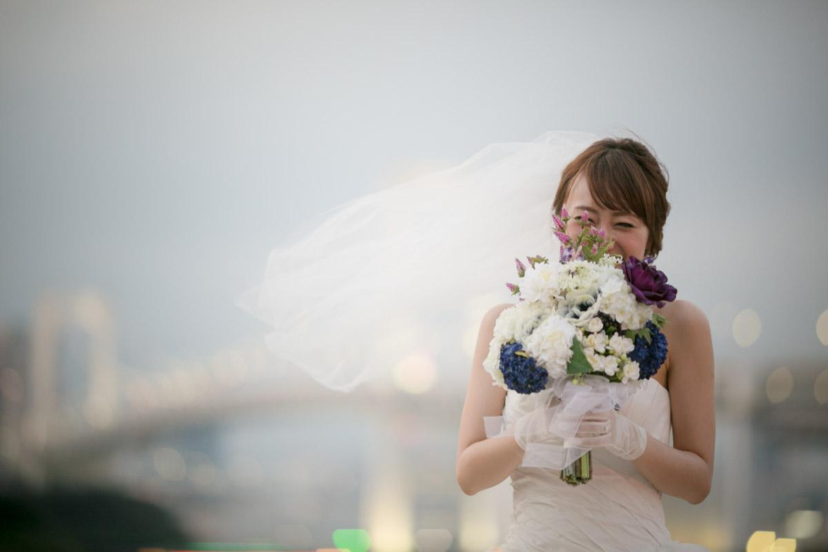 img_portfolio_kazama_160926_suzuki_yoshikawa_237_167