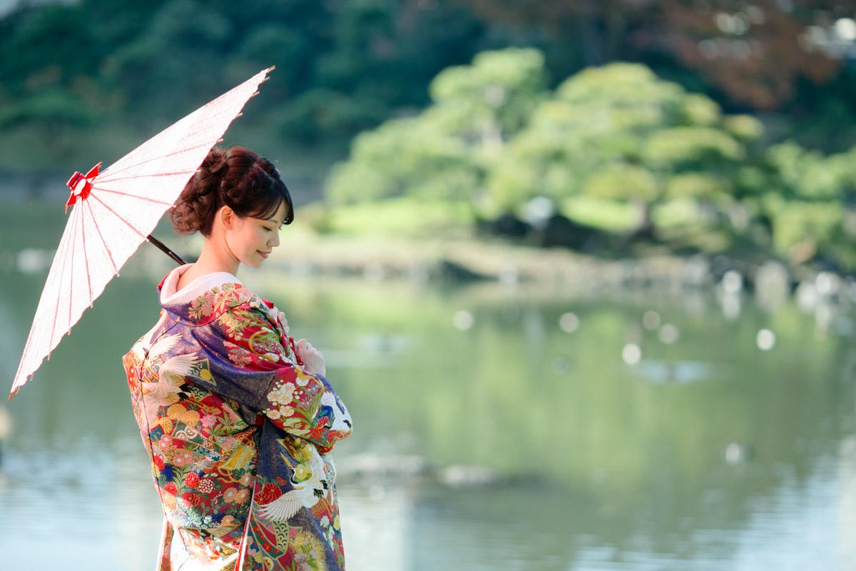 img_portfolio_kazama_161126_nomura_nomura_245_080