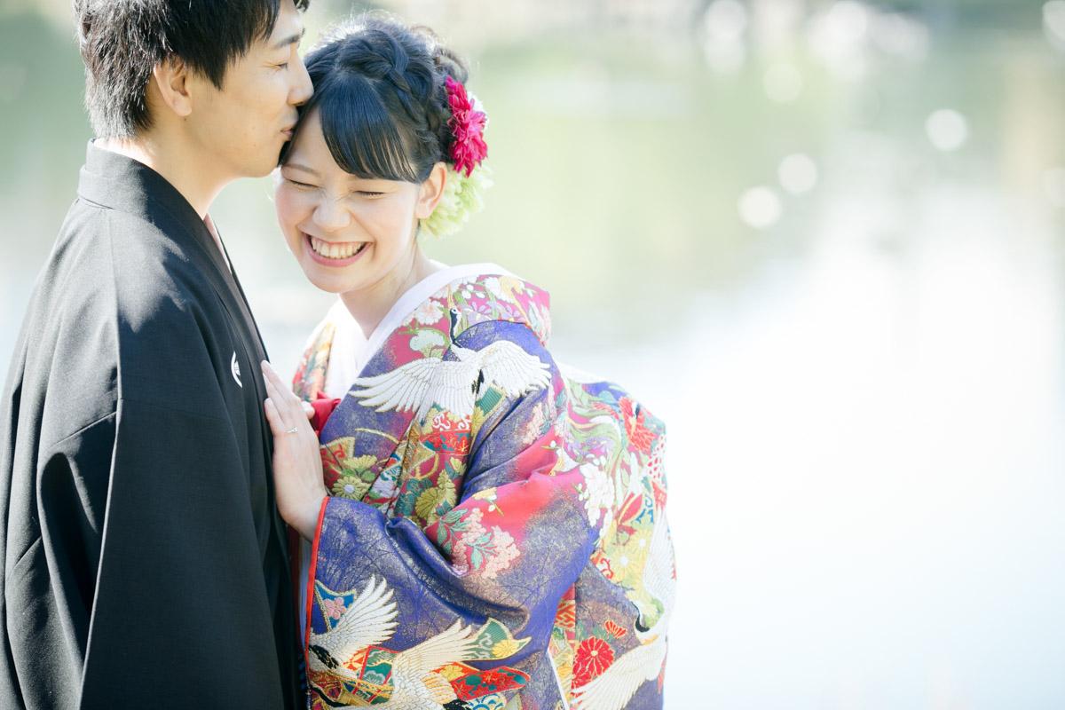 img_portfolio_kazama_161126_nomura_nomura_245_097