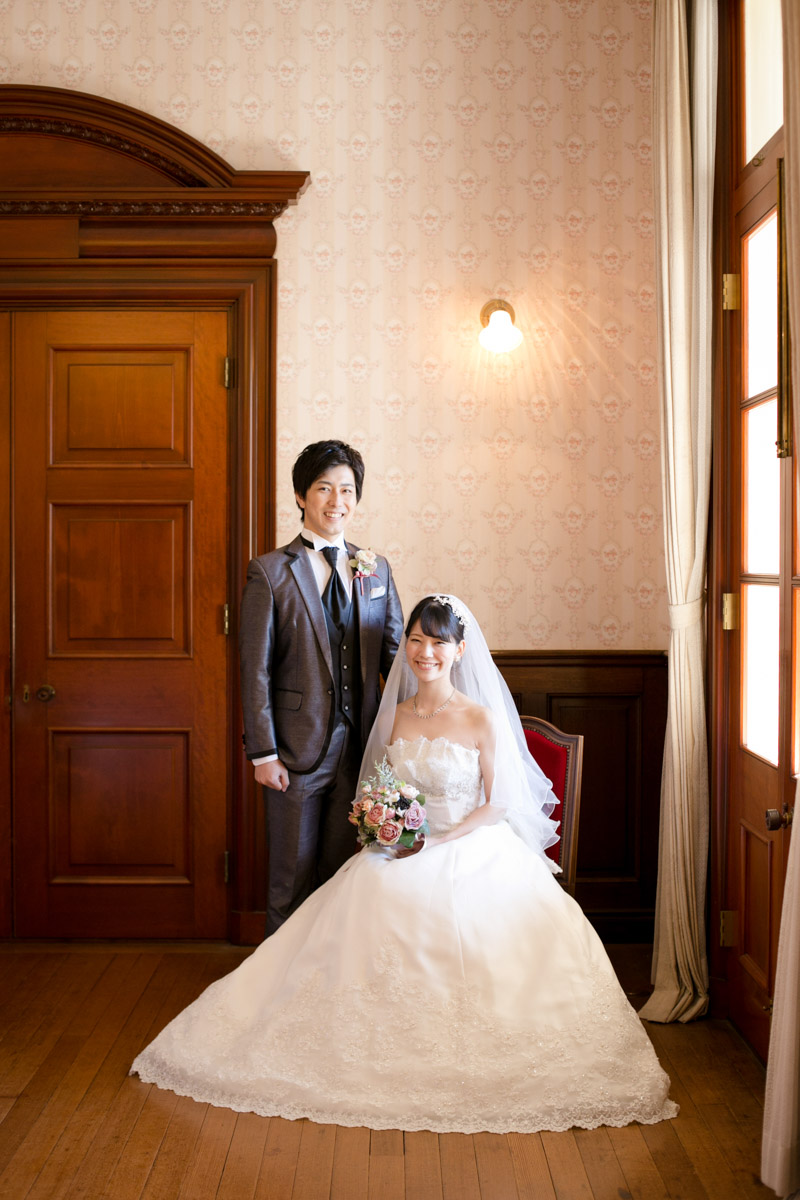 img_portfolio_kazama_161217_nomura_nomura_250_070