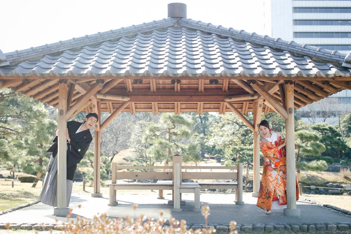 img_portfolio_kazama_170128_nitta_hirose_IMG_4545