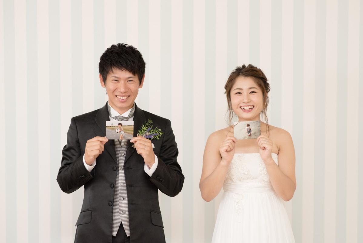 gal_asaoka_016