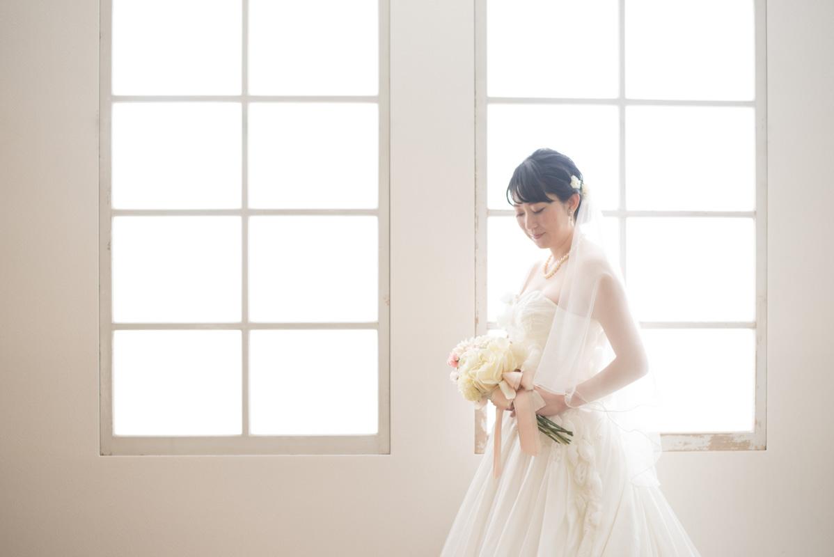 gal_asaoka_036