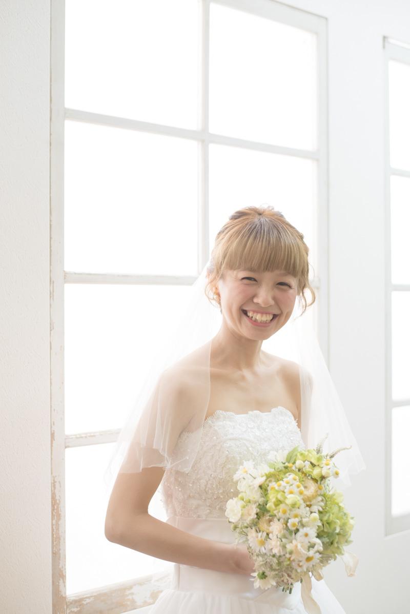 gal_asaoka_042