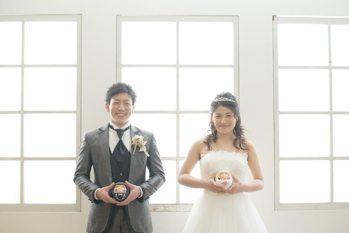 gal_asaoka_049