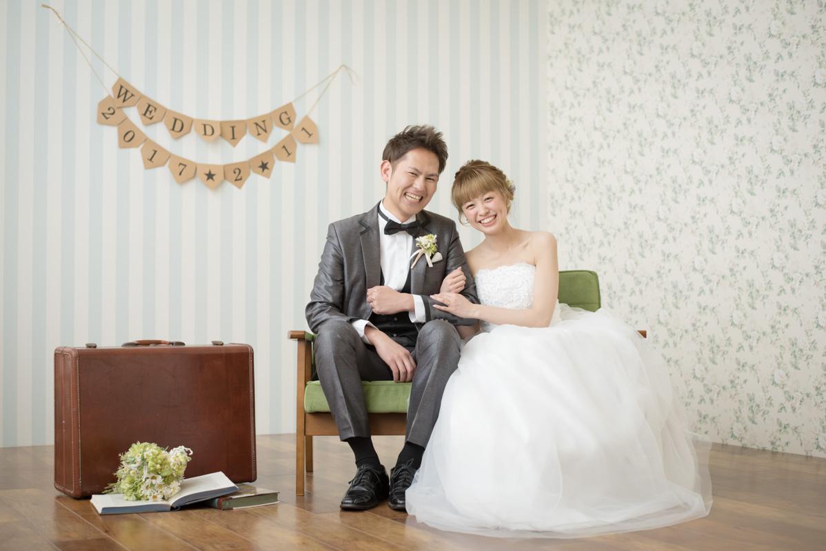 gal_asaoka_051