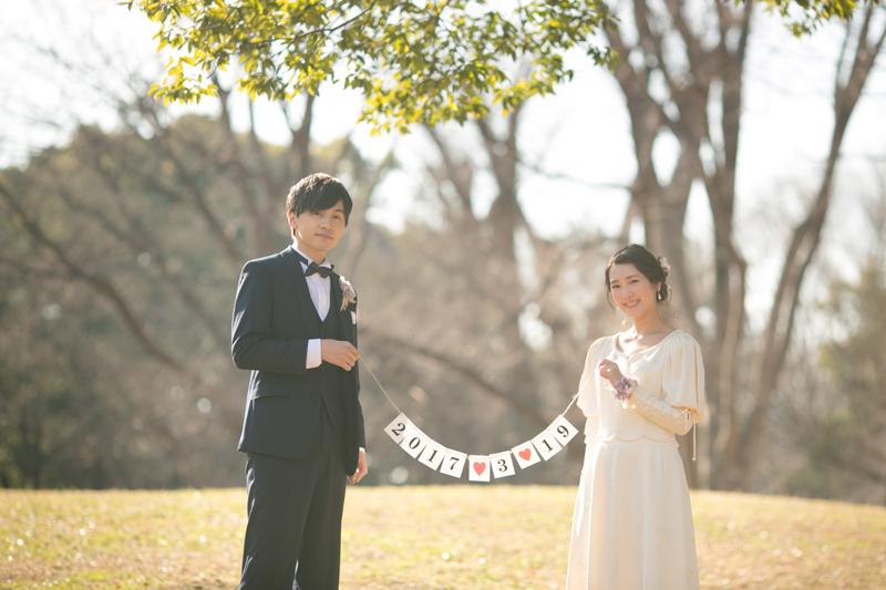 二の腕の太さが気になる花嫁さんにおすすめのウェディングドレスは?