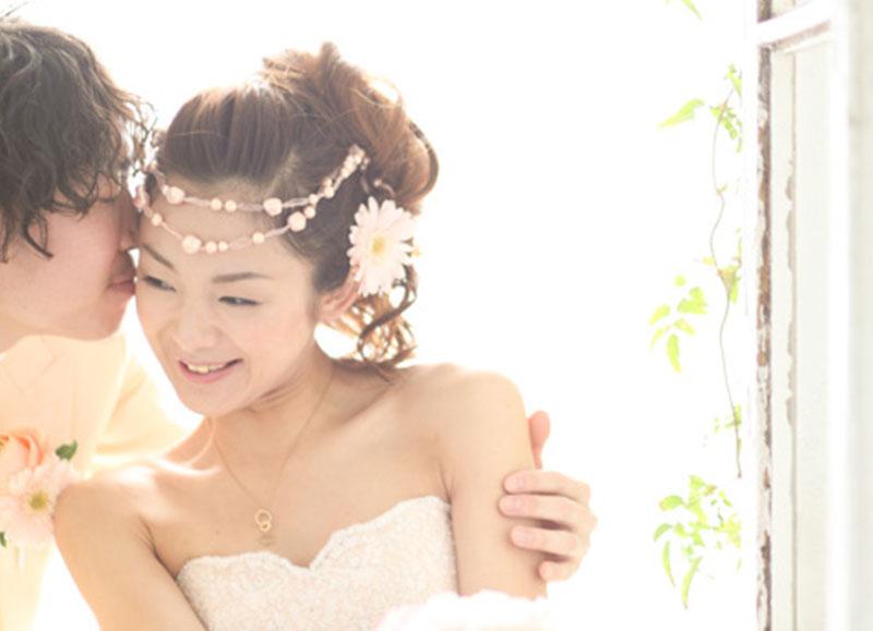 結婚式前撮りの前日に行うべきセルフケア