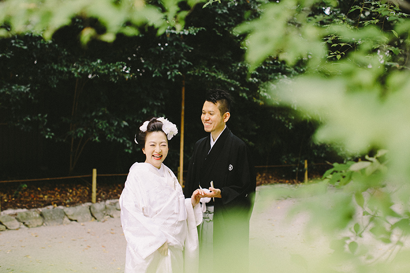 2人の門出を記憶に残そう! 結婚式の代わりになるイベントとは?
