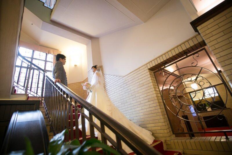 東京都内の人気ホテルでフォトウェディング! おすすめのスポットは?