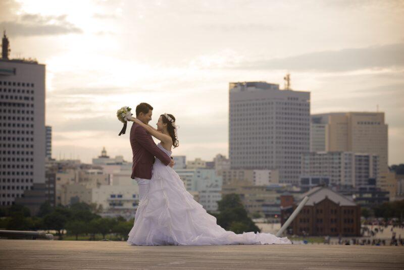 なぜ今人気? フォトウェディングを選ぶ理由と結婚スタイルの変化